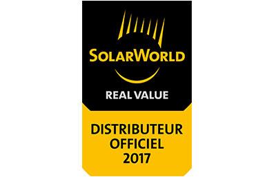 logo-solarworld-marque