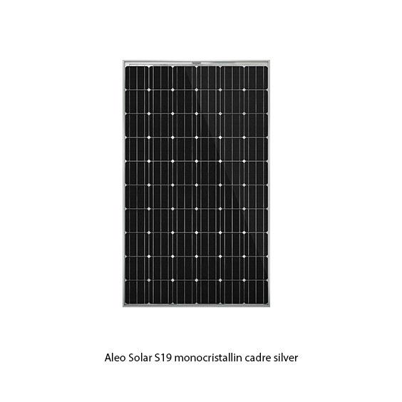 Aleo_Solar_S19_monocristallin_silver