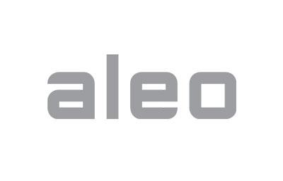 logo-aleo-solar