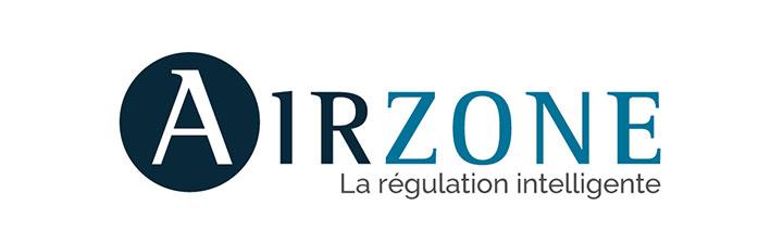 Airzone-logo-marque