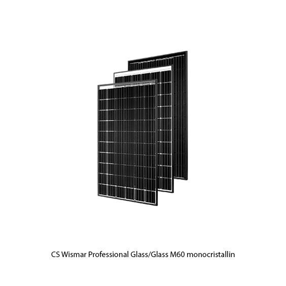 CSWismar_gamme_monocristallin2