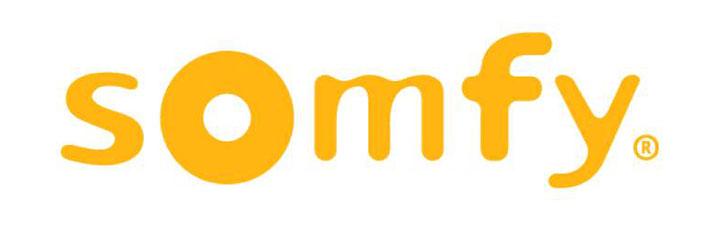 Somfy-logo-marque