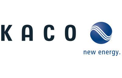 logo-kaco