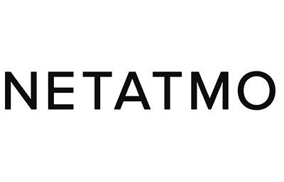 logo-netatmo