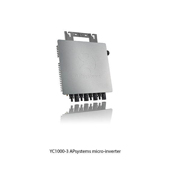 APsystems_micro_inverter_YC1000-3