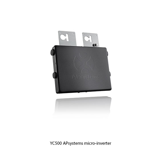 APsystems_micro_inverter_YC500