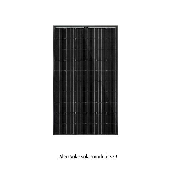 Aleo_Solar_solar_module_S79