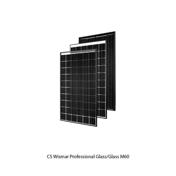 CSWismar_professional_glass_glass_M60