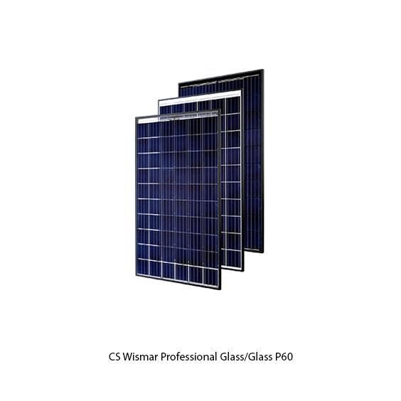 CSWismar_professional_glass_glass_P60