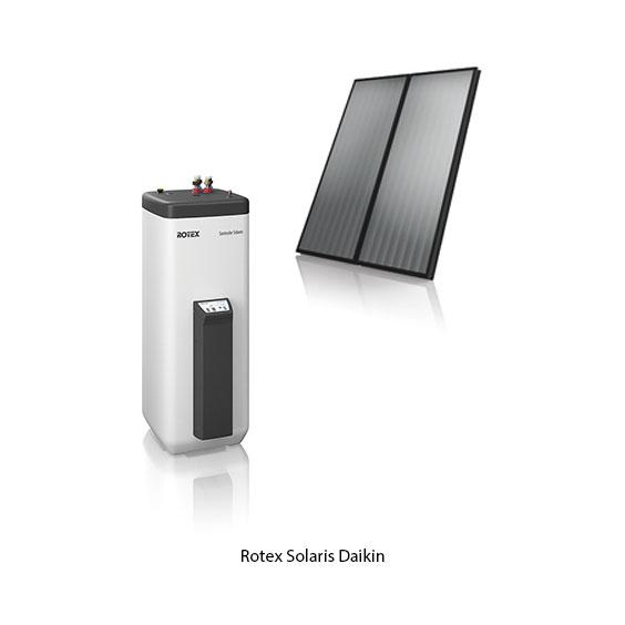 Daikin_Rotex_Solaris_EN