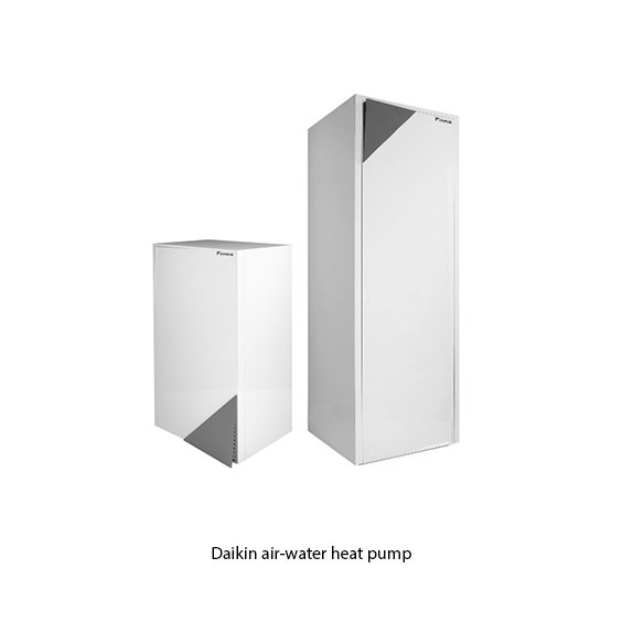 Daikin_air_water_heat_pump