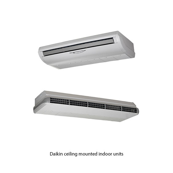 Daikin_ceiling_mounted_indoor_units
