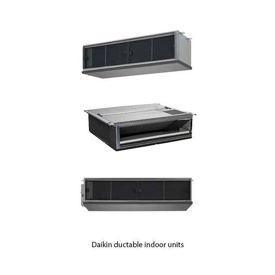 Daikin_ductable_indoor_units