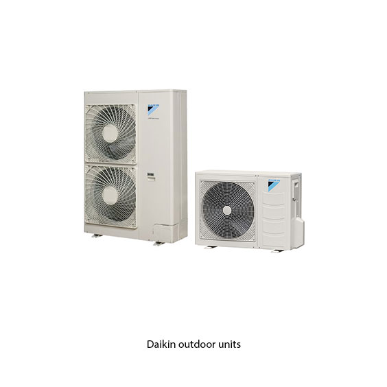 Daikin_outdoor_units