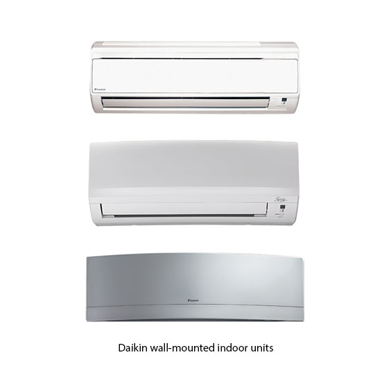Daikin_wall_mounted_indoor_units