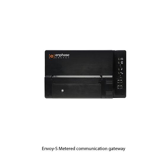 Enphase_EnvoyS_Metered_communication_gateway