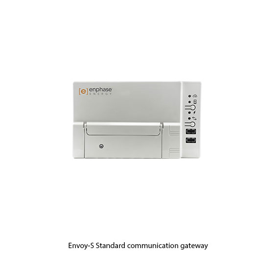 Enphase_EnvoyS_Standard_communication_gateway