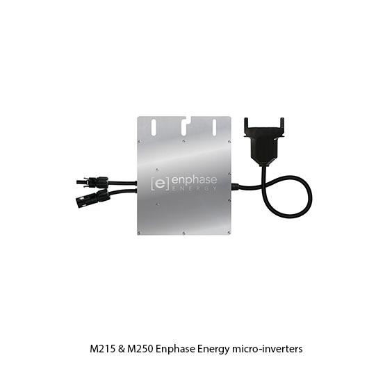 Enphase_M215_M250_micro_inverters