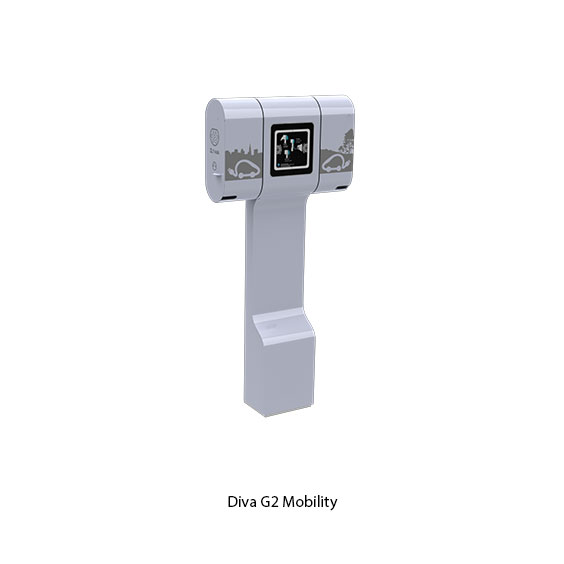 G2Mobility_Diva
