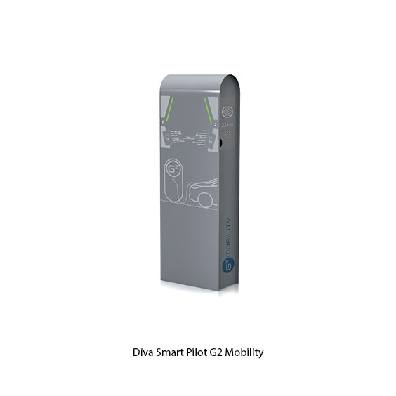 G2Mobility_Diva_Smart_Pilot