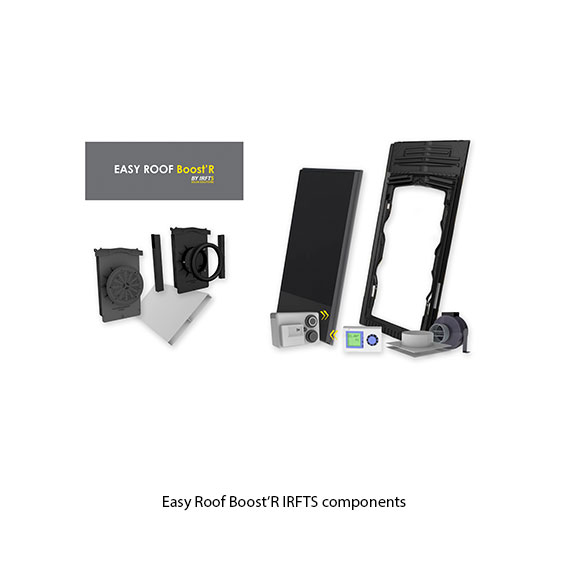 IRFTS_Easyroof_Boostr_components