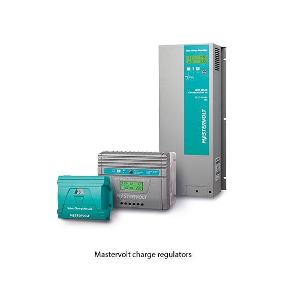 Mastervolt_charge_regulators