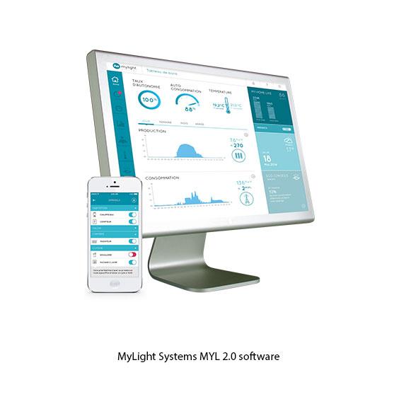 Mylight_Systems_MYL2.0_software