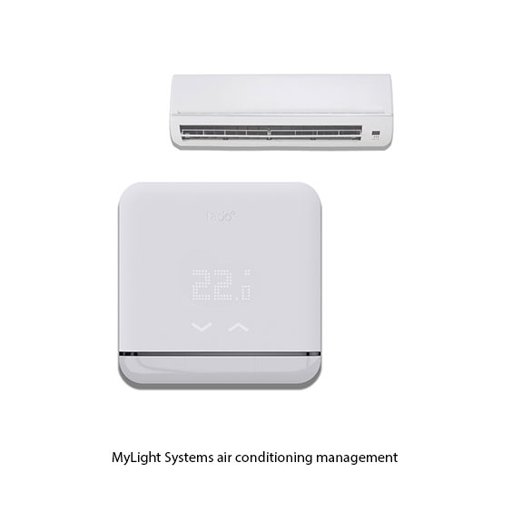 Mylight_Systems_air_conditioning._management_system