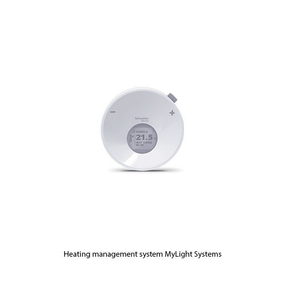 Mylight_Systems_heating_management_system