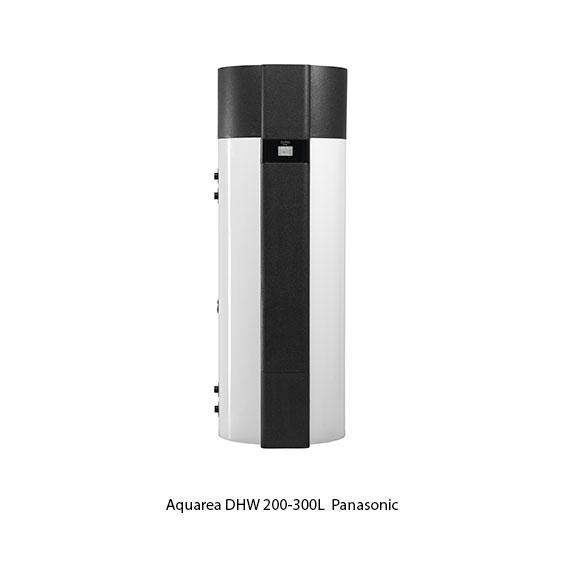 Panasonic_Aquarea_DHW_200-300_EN