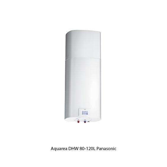 Panasonic_Aquarea_DHW_80-120_EN