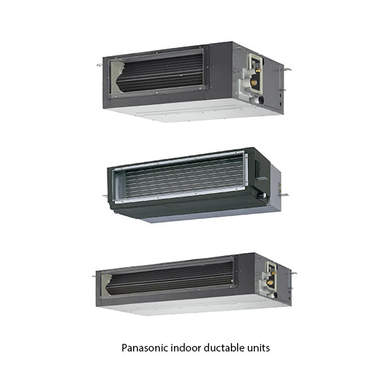 Panasonic_indoor__ductable_units