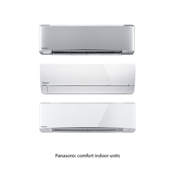 Panasonic_indoor_units_comfort