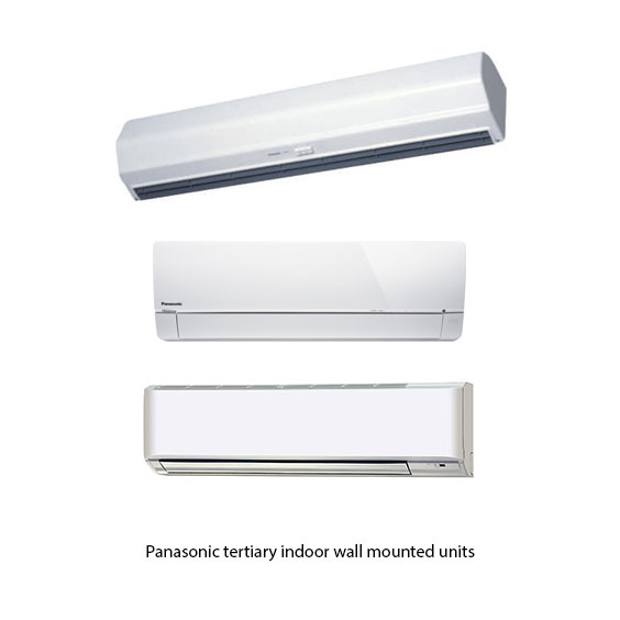 Panasonic_tertiary_wall_mounted_indoor_units