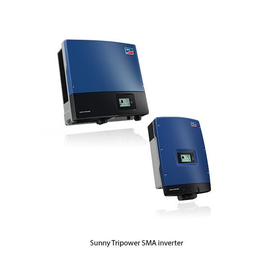 SMA_inverter_Sunny_Tripower