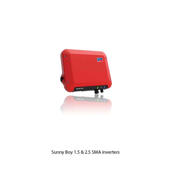 SMA_inverters_SB_1.5_2.5