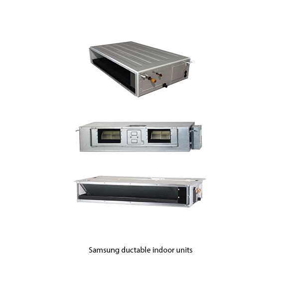 Samsung_ductable_indoor_units