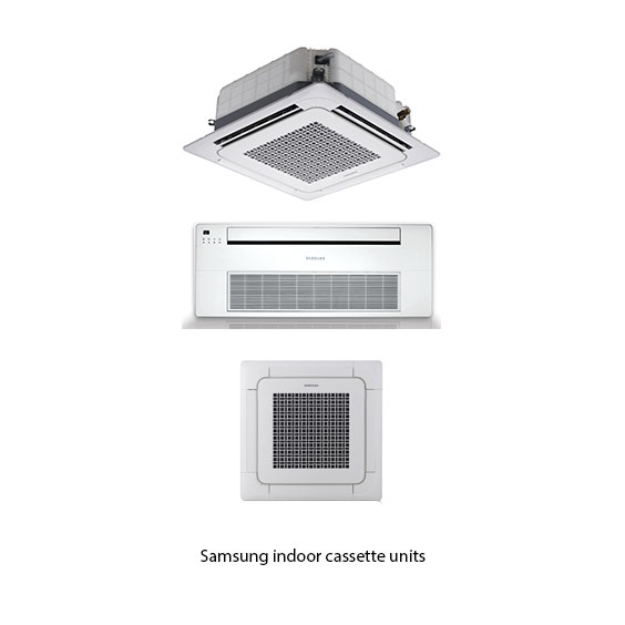 Samsung_indoor_cassette_units