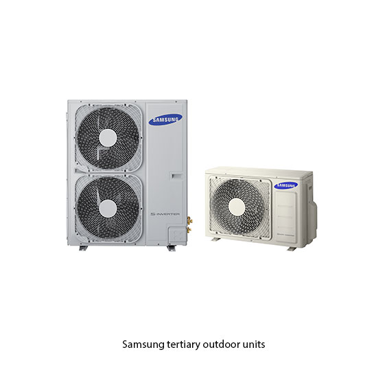 Samsung_tertiary_outdoor_units
