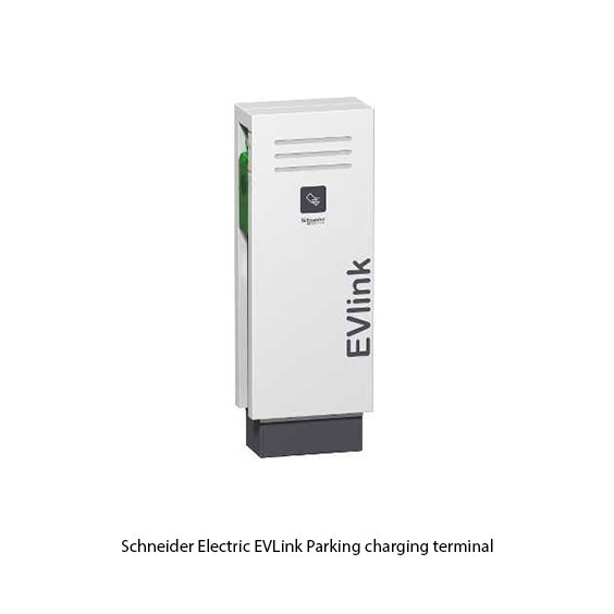 Schneider_electric_EVLink_parking_EN
