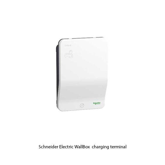 Schneider_electric_wallbox_EN