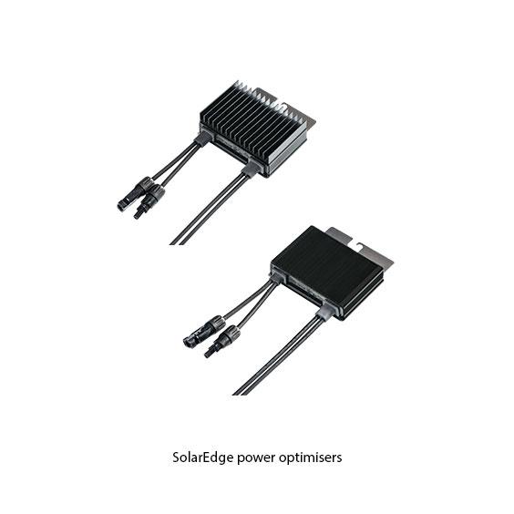 Solaredge_power_optimisers
