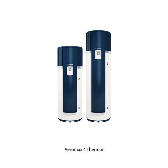 Thermor Aeromax 4