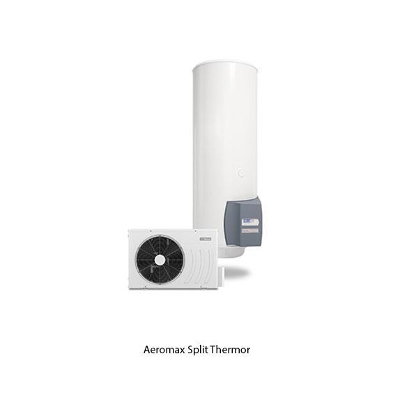 Thermor Aeromax Split