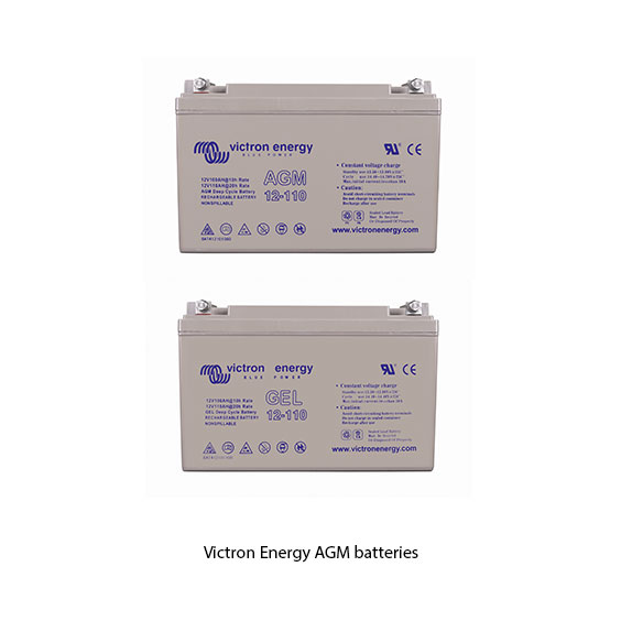 Victron_Energy_AGM_batteries