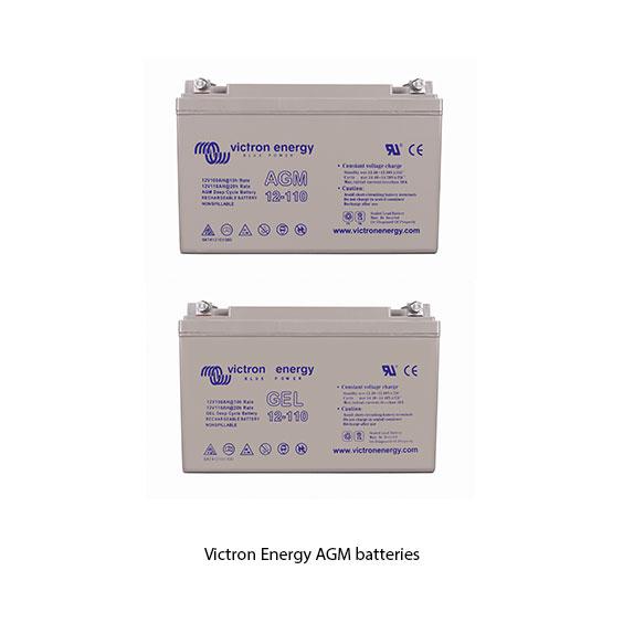 Victron_Energy_AGM_batteries