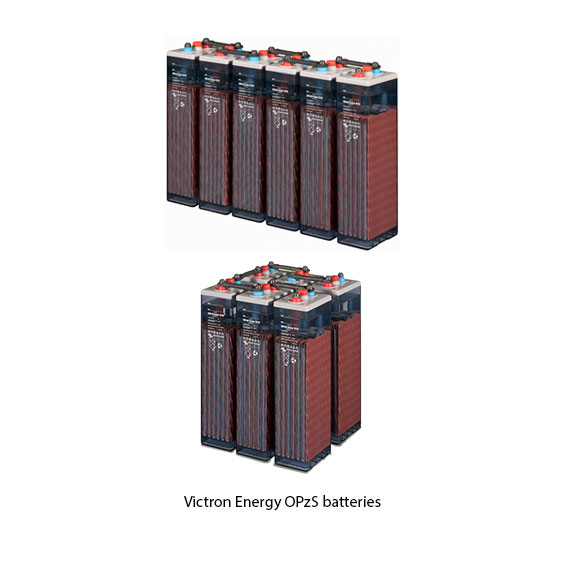 Victron_Energy_OPzS_batteries