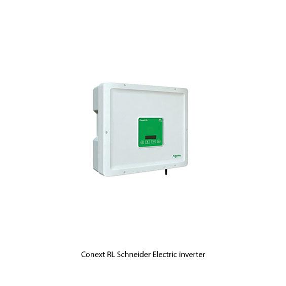 schneider-conext-RL-EN