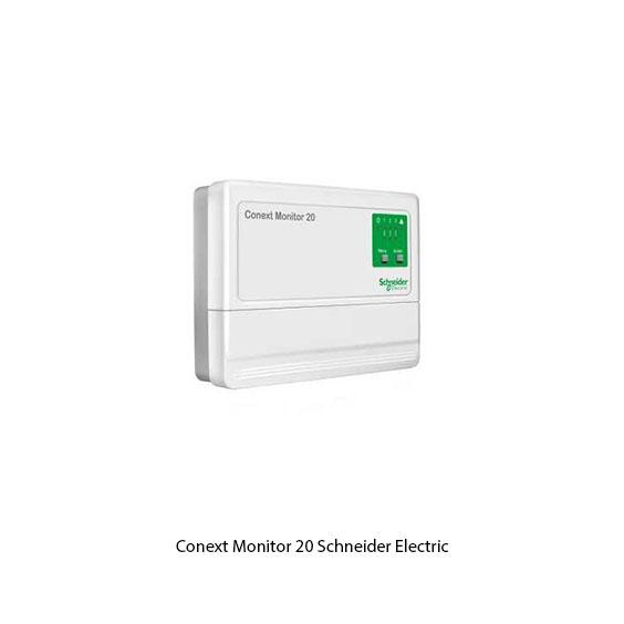 schneider-conext-monitor-20-EN