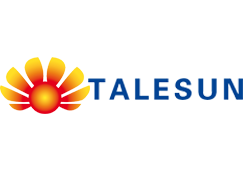 TALESUN-Logo